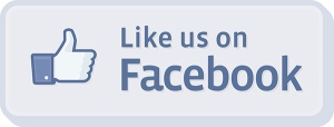 create-facebook-like-button[1]